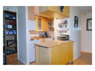 """Photo 4: # 2204 3970 CARRIGAN CT in Burnaby: Government Road Condo for sale in """"DISCOVER PLACE"""" (Burnaby North)  : MLS®# V861085"""