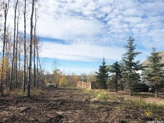 Photo 6: Lot 20 Diamond Willow Drive in Lac Des Iles: Lot/Land for sale : MLS®# SK868078