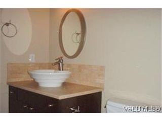 Photo 5:  in VICTORIA: Vi Jubilee Half Duplex for sale (Victoria)  : MLS®# 437462