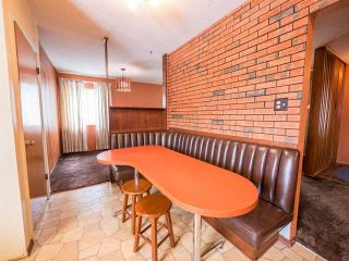 Photo 10: : House for sale (Edmonton)