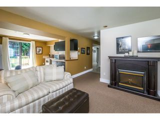 Photo 12: 17342 62A Avenue in Surrey: Cloverdale BC House for sale (Cloverdale)  : MLS®# R2168686