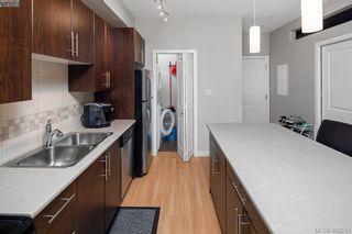 Photo 7: 211 3240 Jacklin Rd in VICTORIA: La Walfred Condo for sale (Langford)  : MLS®# 802709