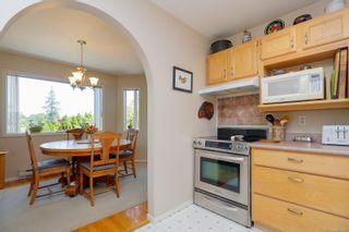 Photo 11: 1380 W Treebank Rd in : Es Kinsmen Park House for sale (Esquimalt)  : MLS®# 878071