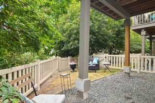 """Photo 23: 15 15175 62A Avenue in Surrey: Sullivan Station Townhouse for sale in """"Brooklands"""" : MLS®# R2603047"""