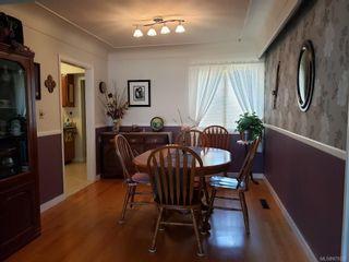 Photo 5: 3776 17th Ave in : PA Port Alberni House for sale (Port Alberni)  : MLS®# 879335