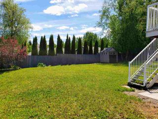 Photo 9: 4371 FOSTER Road in Prince George: Charella/Starlane House for sale (PG City South (Zone 74))  : MLS®# R2460088