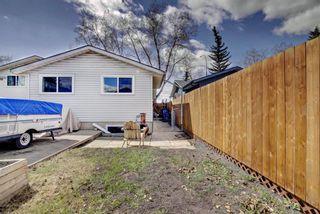 Photo 27: 396 Midridge Drive SE in Calgary: Midnapore Semi Detached for sale : MLS®# A1101284