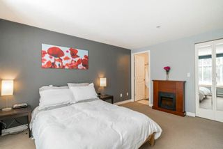 Photo 17: 44 7128 STRIDE Avenue in Burnaby: Edmonds BE Townhouse for sale (Burnaby East)  : MLS®# R2252122