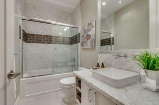 Photo 35: Luxury Point Grey Home