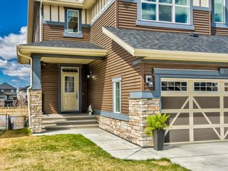 Photo 6: 229 Kingsmere Cove SE: Airdrie Detached for sale : MLS®# A1121819