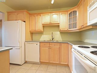 Photo 11: 307 150 W Gorge Rd in VICTORIA: SW Gorge Condo for sale (Saanich West)  : MLS®# 782004