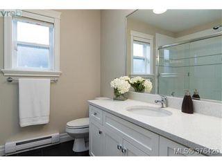 Photo 15: 3706 Cornus Crt in VICTORIA: La Happy Valley House for sale (Langford)  : MLS®# 755678