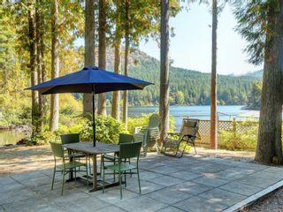 Photo 6: 2055 SWEET GALE Pl in : ML Shawnigan Land for sale (Malahat & Area)  : MLS®# 885366