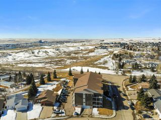 Photo 28: 205 453 Walsh Trail in Swift Current: Trail Residential for sale : MLS®# SK833755