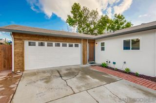Photo 7: House for sale : 4 bedrooms : 13127 S S Mountain Dr in Lakeside
