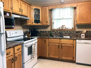 Photo 6: 1734 Douglas Street in Kingston: 404-Kings County Residential for sale (Annapolis Valley)  : MLS®# 202114439