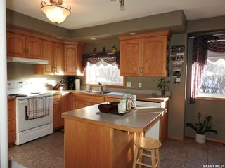Photo 5: 113 Willow Court in Osler: Residential for sale : MLS®# SK846031