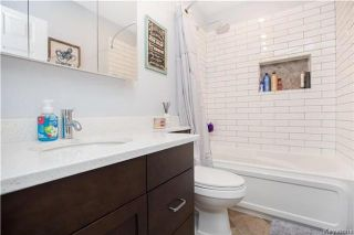 Photo 16: 293 Enfield Crescent in Winnipeg: Norwood Residential for sale (2B)  : MLS®# 1803836