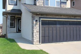 Photo 2: 92 Sherwood Common NW in Calgary: Sherwood Detached for sale : MLS®# A1134760