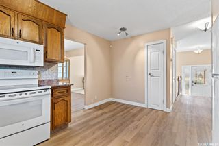 Photo 10: 319 FAIRVIEW Road in Regina: Uplands Residential for sale : MLS®# SK854249