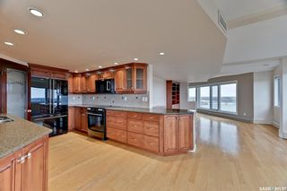 Photo 13: 2150 424 Spadina Crescent East in Saskatoon: Central Business District Residential for sale : MLS®# SK871080