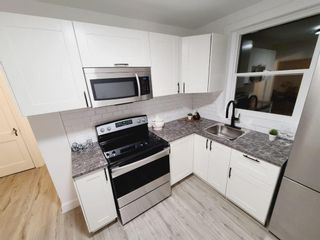 Photo 10: 621 Agnes Street in Winnipeg: West End Residential for sale (5A)  : MLS®# 202112301