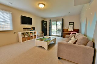 Photo 30: 5905 183A Street in Surrey: Cloverdale BC House for sale (Cloverdale)  : MLS®# R2404391