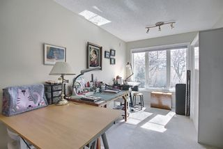 Photo 41: 143 Edgeridge Terrace NW in Calgary: Edgemont Semi Detached for sale : MLS®# A1091872