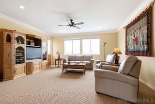 Photo 20: LA MESA House for sale : 4 bedrooms : 7575 Chicago Dr
