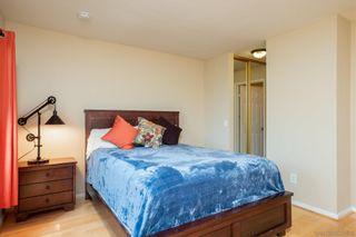 Photo 27: UNIVERSITY CITY Condo for sale : 2 bedrooms : 7190 SHORELINE DRIVE #6106 in SAN DIEGO