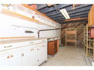 Photo 14: 1205 BEACH GROVE Road in Tsawwassen: Beach Grove 1/2 Duplex for sale : MLS®# V1135632