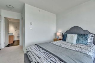 """Photo 17: 508 1675 W 8TH Avenue in Vancouver: Kitsilano Condo for sale in """"Camera by Intracorp"""" (Vancouver West)  : MLS®# R2604147"""