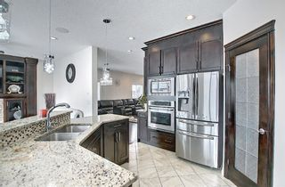 Photo 9: 458 Saddlelake Drive NE in Calgary: Saddle Ridge Detached for sale : MLS®# A1086829