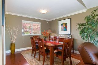 Photo 6: 1304 GLENAYRE DRIVE in Port Moody: College Park PM House for sale : MLS®# R2262180