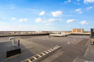 Photo 42: 510 1275 Broad Street in Regina: Warehouse District Residential for sale : MLS®# SK873696