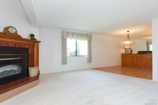 Photo 10: 305 9900 Fifth St in SIDNEY: Si Sidney North-East Condo for sale (Sidney)  : MLS®# 705727