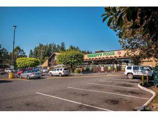 Photo 19: 208 655 Goldstream Ave in VICTORIA: La Fairway Condo for sale (Langford)  : MLS®# 753241