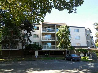 """Photo 2: 111 8870 CITATION Drive in Richmond: Brighouse Condo for sale in """"CHARTWELL MEWS"""" : MLS®# V1083745"""