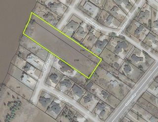 Photo 5: Mariner's Way in East St Paul: Vacant Land for sale : MLS®# 202106288