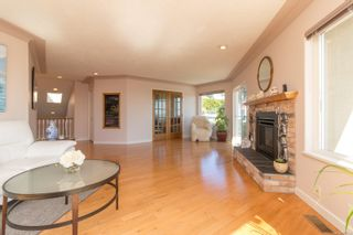 Photo 11: 3409 Karger Terr in : Co Triangle House for sale (Colwood)  : MLS®# 877139