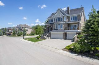Main Photo: 19 Spring Willow Way SW in Calgary: Springbank Hill Detached for sale : MLS®# A1124752