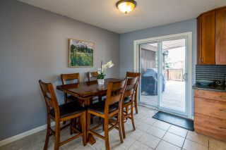 Photo 10: 467 WILLIAMS Crescent in Prince George: Fraserview House for sale (PG City West (Zone 71))  : MLS®# R2367425