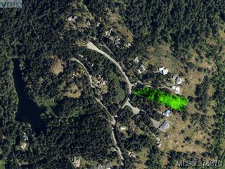 Photo 7: Lot 6 Cains Way in SOOKE: Sk East Sooke Land for sale (Sooke)  : MLS®# 756587