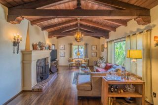 Photo 5: HILLCREST House for sale : 3 bedrooms : 1290 Upas St in San Diego