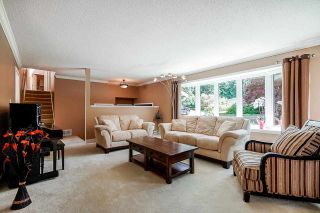 Photo 7: 4632 WOODBURN Road in West Vancouver: Cypress Park Estates House for sale : MLS®# R2591407