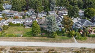 """Photo 37: 2648 O'HARA Lane in Surrey: Crescent Bch Ocean Pk. House for sale in """"Crescent Beach"""" (South Surrey White Rock)  : MLS®# R2494071"""