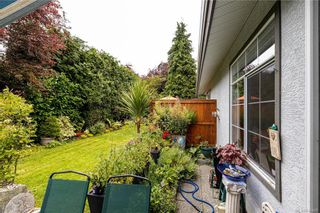Photo 26: 34 2120 Malaview Ave in : Si Sidney North-East Row/Townhouse for sale (Sidney)  : MLS®# 844449