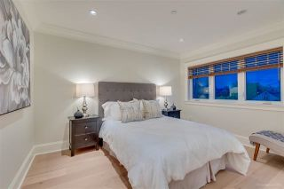 Photo 9: 3303 W 7TH Avenue in Vancouver: Kitsilano 1/2 Duplex for sale (Vancouver West)  : MLS®# R2175608