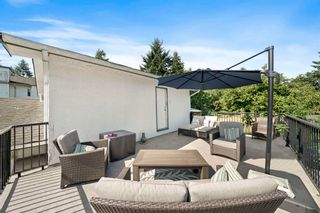 Photo 21: 12567 224 Street in Maple Ridge: West Central House for sale : MLS®# R2612996
