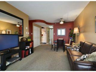 """Photo 3: 1106 13353 108TH Avenue in Surrey: Whalley Condo for sale in """"CORNERSTONE II"""" (North Surrey)  : MLS®# F1227544"""